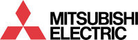 Mitsubishi_Electric_m.jpg